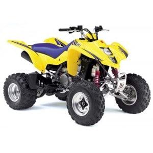 quad-suzuki-ltz-400