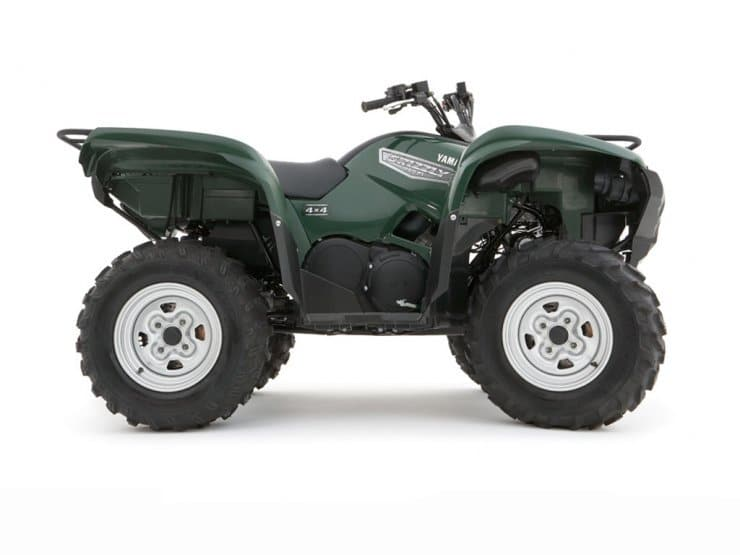 quad-yamaha-grizzly-700